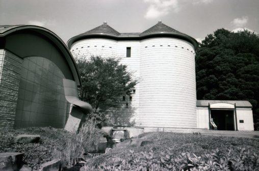 ss001-d-chiba001-002-kawamura-art-gallery-Oct.15-2008