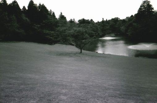 ss001-d-chiba001-003-kawamura-art-gallery-Oct.15-2008